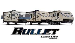 Small Picture Travel Trailers