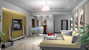 living room pendant lighting ideas. Awesome Ceiling Lighting Ideas For Small Living Room White Blue Leather Sectional Sofa Bed Modern Pendant