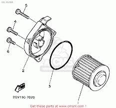 66 block wiring diagram b 66 discover your wiring diagram yamaha virago 250 oil filter