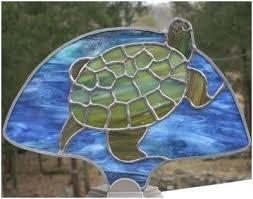 stained glass turtle stained glass turtle patterns luxury stained glass patterns customer s gallery stained glass stained glass turtle