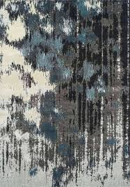modern greys teal area rug by dalyn rugs metallics collection p abstract design rug teal dalyn