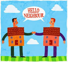 best my teacher essay images english language  my neighbour essay