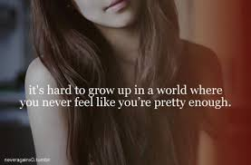 I Just Want To Feel Beautiful Quotes Best of A Life Without Anorexia I Just Want To Feel Pretty