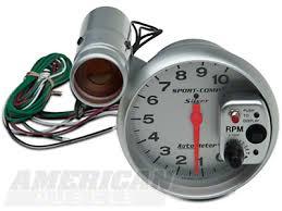 autometer cobalt tach wiring diagram wiring diagram autometer ultra lite tach wiring diagram