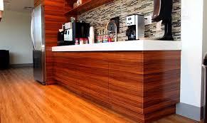 office coffee bar furniture. Office Coffee Bar Furniture H