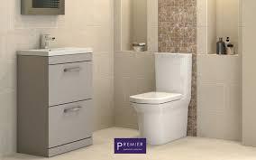 bathroom accessories perth scotland. premier bathroom collection furniture accessories perth scotland r