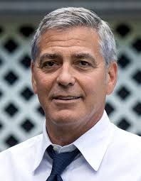 George Clooney Natal Chart Birth Chart George Clooney Taurus Zodiac Sign Astrology