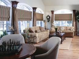 Interesting Fresh Window Treatment Ideas Kitchen Curtain Ideas in Window  Covering Ideas