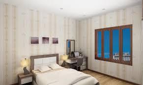 Hanoi Cheap Single Rooms For Rent ...