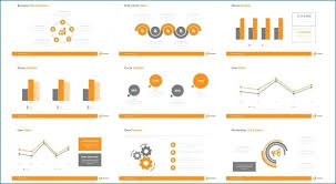 Great Ppt Templates Presentation Slides Template Best For Printable Client Ppt Templates