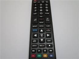 lg 3d tv remote. lg 3d led smart tv remote control(compatible) lg 3d tv remote t