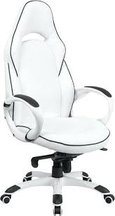 white leather office chair ikea. full image for flash furniture high back white vinyl executive swivel office chair modish store leather ikea