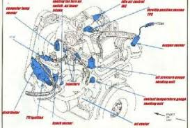 2005 ford mustang gt serpentine belt diagram wiring diagram for 2008 ford mustang wiring diagram moreover ford 400 engine belts likewise 2009 mustang gt engine as