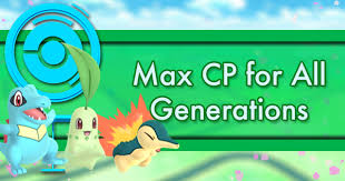 Simisear Evolution Chart Max Cp For All Pokemon Generations Pokemon Go Wiki Gamepress