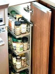cozy ikea kitchen cabinet organizers kitchen organizers unusual ideas ikea kitchen cupboard organisers