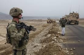 Us Army Cavalry File Defense Gov News Photo 110113 A 1182g 014 U S Army