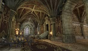 castle interior design. Medieval Castle Interior Design For Your Home T