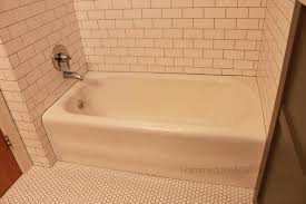 replace bathroom shower tile tile around bathtub surround tile over fiberglass tub how to install backer board around a tub