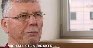 Voltdb Founder Michael Stonebraker 2014 Acm A M Turing