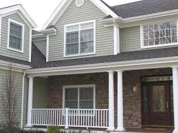 pick the right window frames for your home