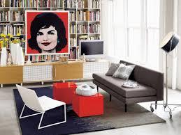 Organizing Living Room Tips For Maintaining An Organized Living Room Hgtv