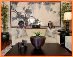 Living Room Feng Shui Colors Living Room Best Feng Shui Living Room Decor Ideas Feng Shui