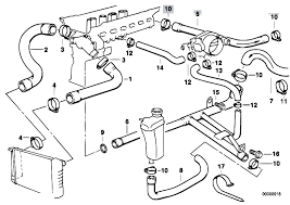 watch more like e coolant diagram engine cooling system diagram moreover bmw e39 cooling system diagram