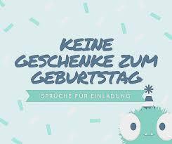 Spruch Danke Geburt Inspirational Zum Geburtstag Spruch Scene3org
