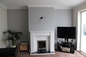 Wall Colours For Living Room Dulux Chic Shadow Baby Pinterest Living Room Orange Chic