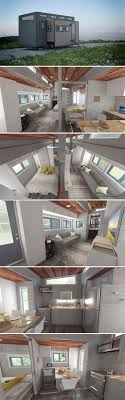 Small Picture How to Build a Tiny House Tiny houses House building and House