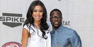 Wife Eniko Parrish details his cheating ...