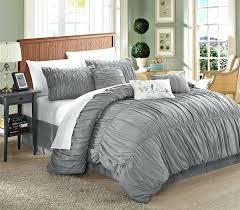 bedding designer comforters top luxury brands blue fancy bed linen quality high end sheets uk bedspreads elegant be