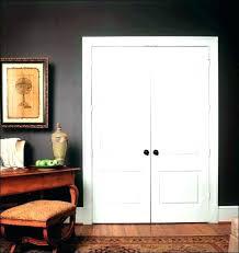 double bedroom doors master bedroom double doors double bedroom doors bedroom french doors interior bypass door