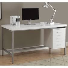 coaster contemporary computer workstation office desk table. perfect coaster desks u0026 computer tables  shop the best deals for nov 2017 overstockcom with coaster contemporary workstation office desk table