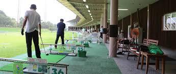 JGRA 公益社団法人全日本ゴルフ練習場連盟