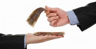 Para que serve uma conta de pagamento?