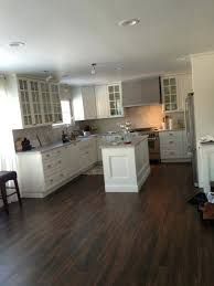 white plank tile flooring or keep white cabinets dark and tile wood floors tile floors that look like wood white wooden floor tiles
