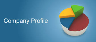 Company Profile | Faceindus