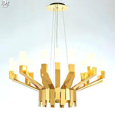 patriot lighting chandelier black patriot lighting chandelier instructions