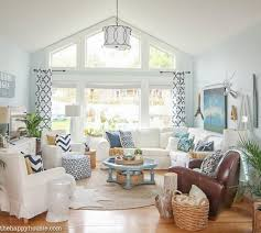 coastal living lighting. Living Room Coastal Lighting Magnificent Intended Multeci.info