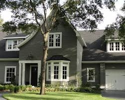 Small Picture Benjamin Moore Exterior Paint Beautiful Beautiful Best Home