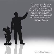Walt Disney Quotes About Life Walt Disney Quotes About Life Mesmerizing Best on Walt Disney Famous 41