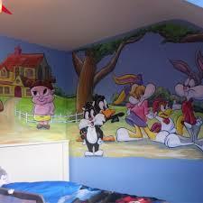 looney tunes baby s monster baby bedding mini crib sheets