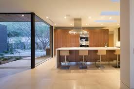 Professional Kitchen Flooring Kitchen Professional Kitchen Designer For Well Kitchen Fair