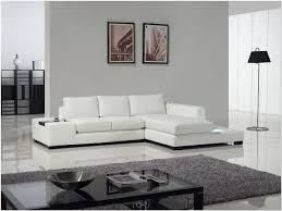 Small Picture Brown Leather Sofa Ikea Full Size Of Sofa17 Wonderful White Brown
