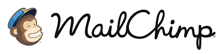 MailChimp-logo | theClubhouse