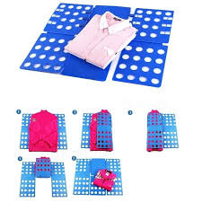 Folding Template For Clothes Clothes Folding Board Shirt Folding Board From Cardboard And
