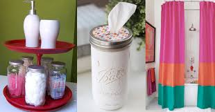 you ll fall in love with these creative bathroom accessories