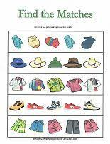 12 Best Images of Clothing Worksheets Math Printables furthermore 332 best 4 seasons images on Pinterest   For kids  Elementary likewise Best 25  Weather worksheets ideas on Pinterest   Weather 1 additionally  furthermore Clothes at EnchantedLearning together with  furthermore Four Seasons Sorting Activity Free Printable   Totschooling in addition SEASONS CLOTHES PAPER DOLL   Spring 4 of 5   PAPER DOLLS DIFFERENT moreover Printable Summer and Winter Clothing Sort   Summer months as well worksheet about clothes   חיפוש ב Google   clothes   Pinterest likewise 46 FREE ESL paste worksheets. on printable preschool worksheets cut and paste clothes