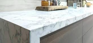 flexible edging laminate edge options countertop metal